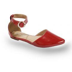 3234807626 Marca Via Uno | Disalt Calçados | Compre Moda Online Com o Melhor ...