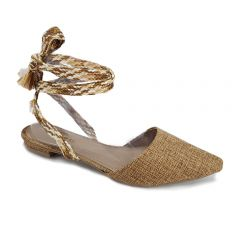 8991964991 Sapatilha Chanel Disalt de Amarrar Caramelo. Espiar Comprar · Sapatilha  Chanel Disalt de Amarrar Caramelo · Sapato Disalt Salto Quadrado Verniz Nude