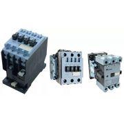 Contator Altronic 3ts47 (3tf47) 220vca 65 / 90 Amperes