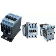 Contator Altronic 3ts49 (3tf49) 220v 85 / 105 Amperes