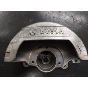 Mancal Do Motor P/ Serra Mármore Bosch Gdc14-40 F000613062 Usado