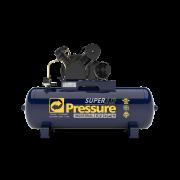 Melhor Compressor De Ar Pressure 20pes 175psi 200L Super Ar