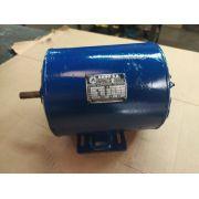 Motor Trifásico Marca Arno Aberto IP21 1/3CV 220/380V  1740RPM 4 Polos Usado