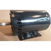 Motor Usado Trifásico 5CV 2 Polos Alta Rotação 220/380V IP21 Aberta Nova Motores