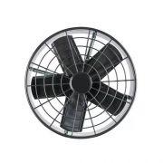 Ventilador E Exaustor Axial 30 Cm 220v Ventisol