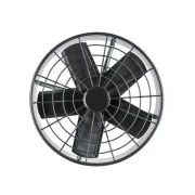 Ventilador E Exaustor Axial 50 Cm 110v Ventisol