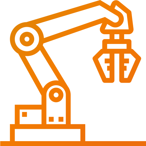 Automação e Elétrica