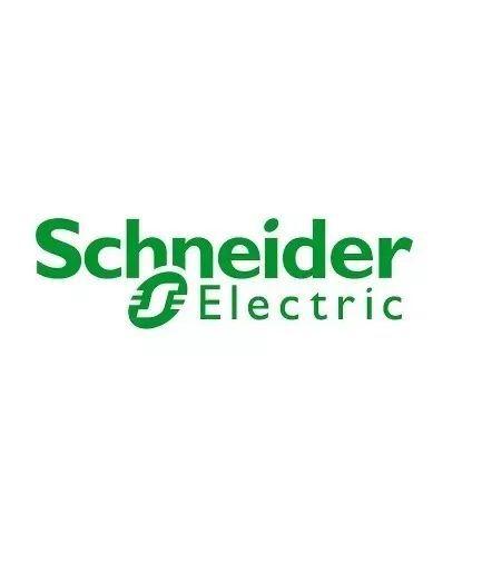 Chave De Partida Direta Magnética 1 Cv 220v Schneider