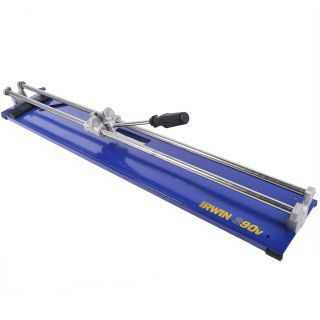 Cortador De Piso E Azulejo Irwin Speed, 900 Mm