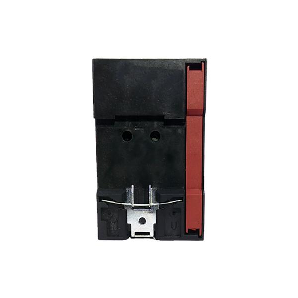 Disjuntor Motor 3VS13 de 1.00 a 1.60A 3VS13 00-1MG00 Altronic