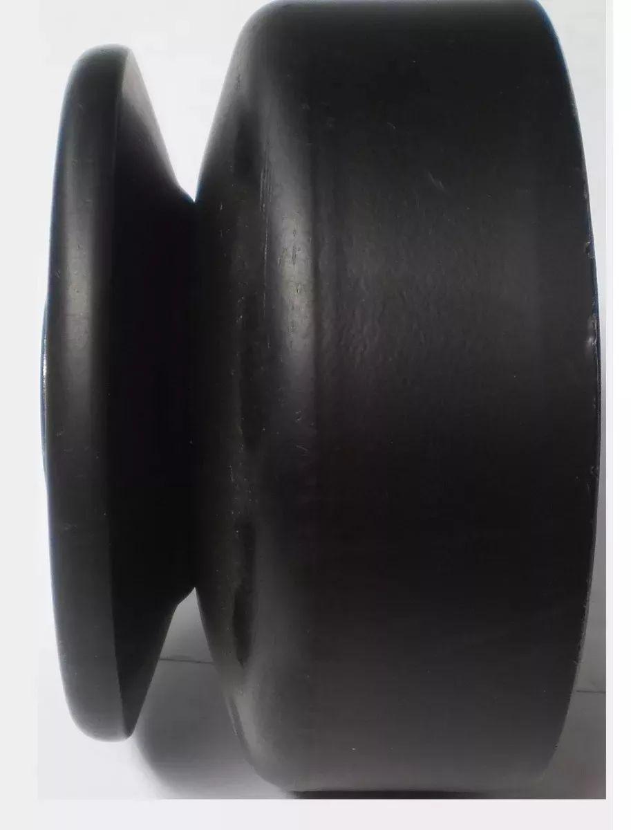 Embreagem Polia Motor Ge700 / Ge550 - 19,05mm - 3/4 Polegada