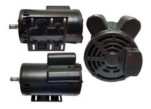 Engenho de cana com Rolo de Inox FC2 FC-105 2HP Elétrico Completo