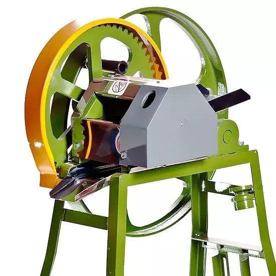 Engenho Moenda De Cana B120 Botini Alto De Ferro S/ Motor