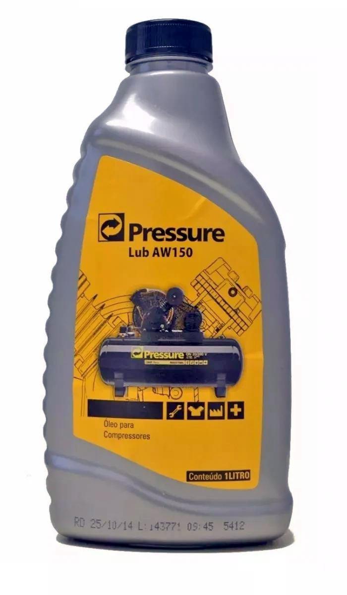 Mangueira de Compressor C/ Óleo Bico Encher Pneu Passar Ar Limpeza e Pulverizador