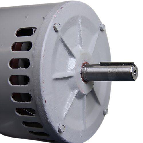 Motor Elétrico Trifásico IR3 2cv 2 Polos 220/380v Alta Rotação Nova Motores