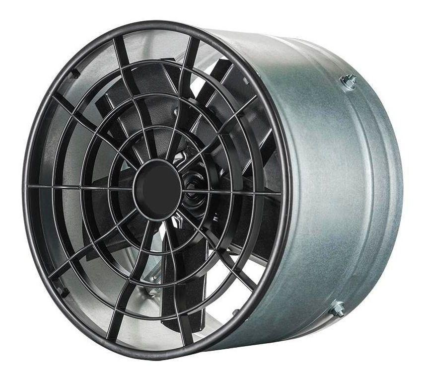 Ventilador E Exaustor Axial 40 Cm 220v Ventisol