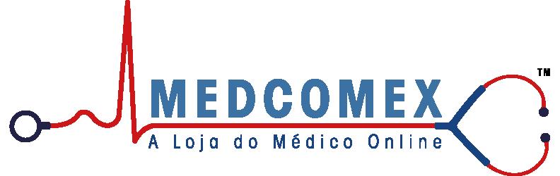 Medcomex
