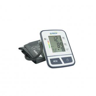 Aparelho de Pressão Digital Automático BSP11 - G-Tech