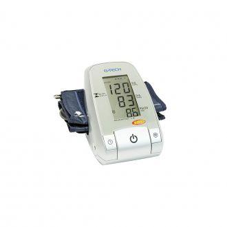 Aparelho de Pressão Digital de Braço G-Tech Automatico MA100