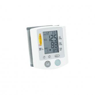 Aparelho de Pressão Digital RS380 - Premium