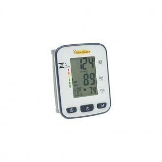 Aparelho De Pressão Digital De Pulso BSP21- Premium