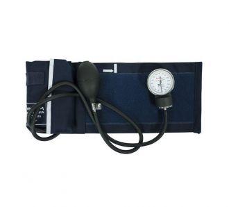 Esfigmomanômetro Infantil Algodão Fecho Velcro - Premium