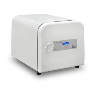 Autoclave Advance Extreme - EC45D