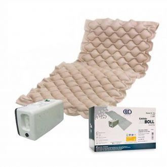 Colchão Pneumático de Pressão Alternada BIC Arbool Plus Confort