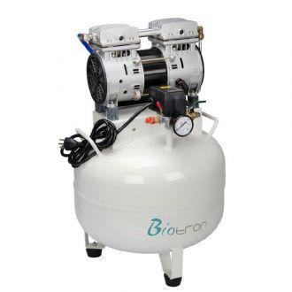 Compressor Odontológico - 32 Litros