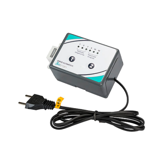 Dreno Automático para Compressores