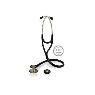Estetoscópio Spirit® - Cardiology