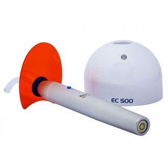 Fotopolimerizador EC500