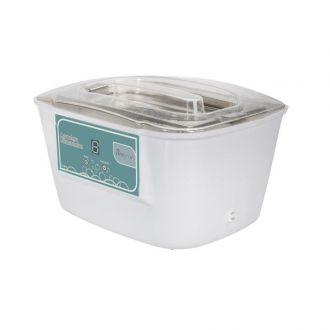 Lavadora Ultrassônica Sem Aquecimento  - 3 LITROS