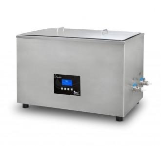 Lavadora Ultrassônica Beta Jet - 50 Litros