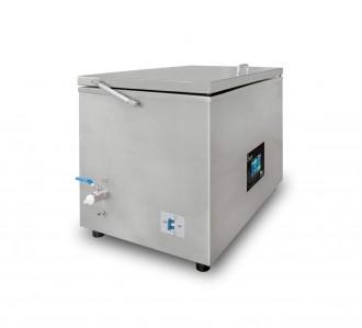 Lavadora Ultrassônica Beta Jet Automatic -  35 Litros