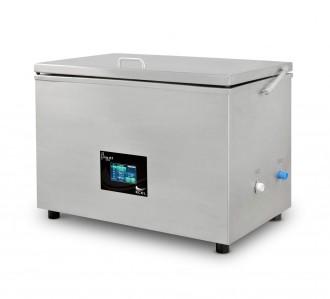 Lavadora Ultrassônica Beta Jet SDM- 35 Litros