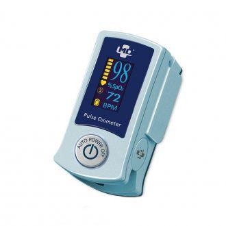Oxímetro Fingertip SB220 MD®