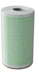 Papel para Eletrocardiógrafo ECG 60mm x 30m