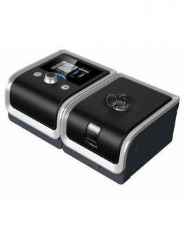 RESmart CPAP GII System E-20A-H-O c/ Umidificador- BMC