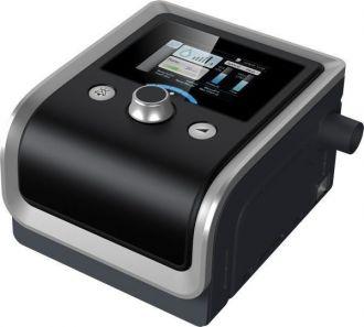 RESmart CPAP GII System E-20AJ-H-O - BMC
