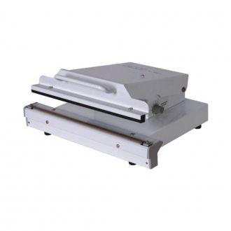 Seladora Manual Para Embalagens M-300-Tee Barbi