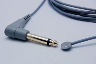 Sensor de Temperatura Compátivel Com Dixtal – Pele