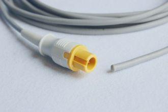 Sensor de Temperatura Reutilizável Pediátrico Geral - Mindray