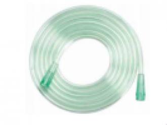 Tubo de Oxigênio 210 cm do Reanimador Manual MD
