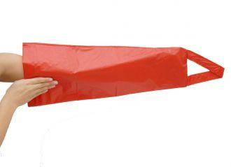 Venoglider Calçador para Braço Tam. 56cm