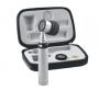 Dermatoscópio MD 2.5V Sigma 1000 com Estojo Luxo e 2 Lentes