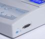 Eletrocardiógrafo ECAFIX ECG-12s Plus