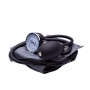 Esfigmomanômetro Aneróide EA100 - Cinza