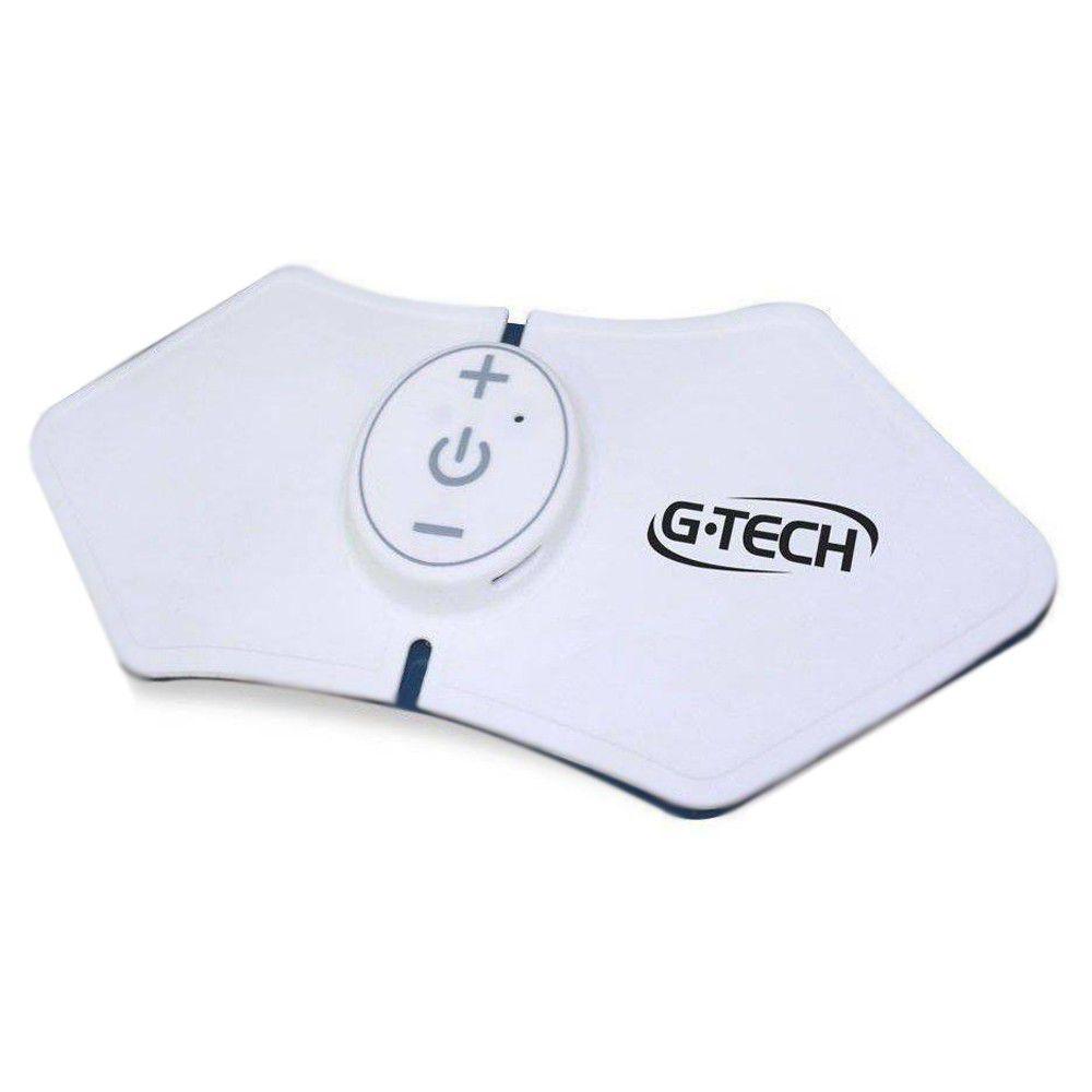 Eletroestimulador Tens G-Tech Alívio Já