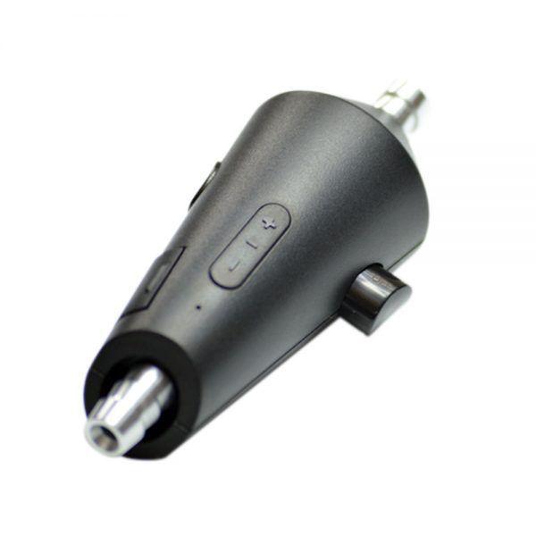 Amplificador De Estetoscópio Digital EKO- MD